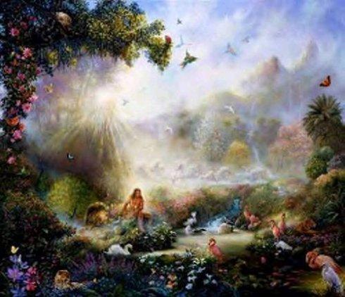 spiritual_garden.jpg